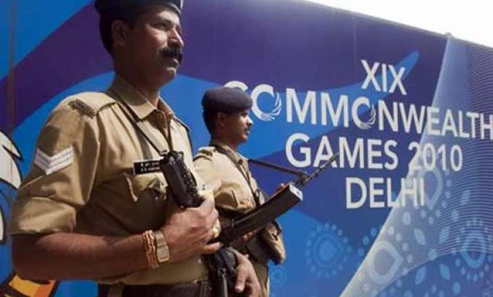 cwg probe india may seek extradition of accused from uk