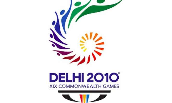 cwg scam accused on the run assures court of surrender