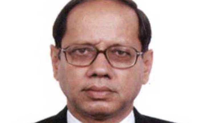 cabinet secretary ajit seth gets six month extension