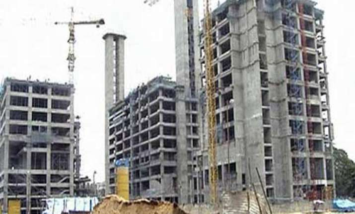 cabinet approves real estate regulatory authority bill