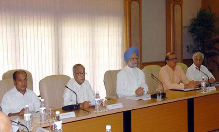cabinet approves rs 1 cr fine for demanding capitation fee