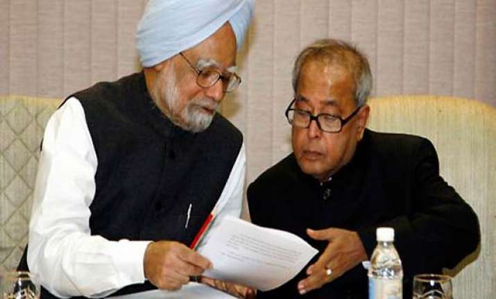 cabinet passes 3 key bills