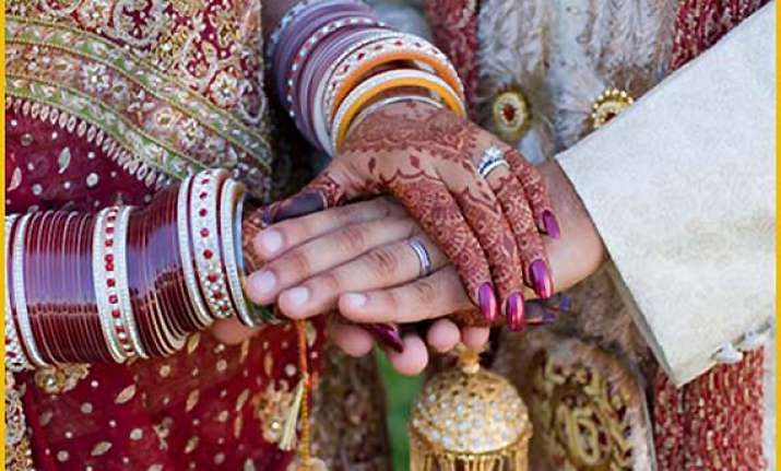 cabinet passes bill granting wife right in husband s