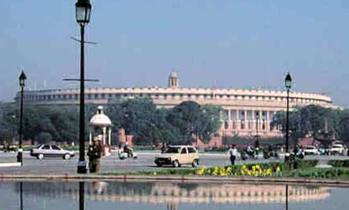 cabinet to fill up nearly 50 000 sc st vacancies
