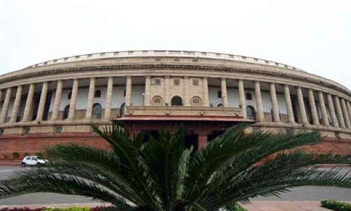 cabinet to raise mplad funds from rs. 2 crore to rs. 5 crore