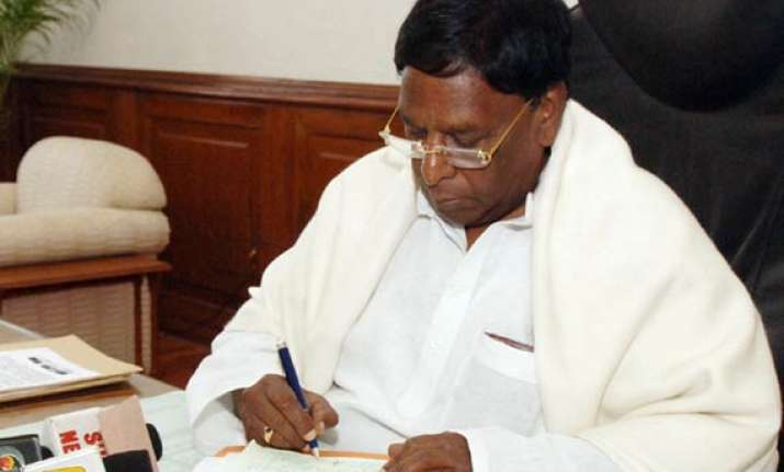 calling mps thieves is breach of privilege narayanaswamy