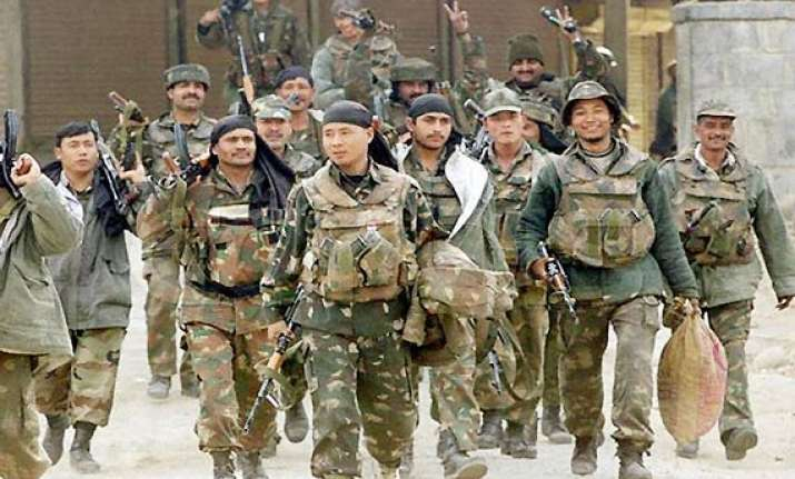 can army kill rape and yet enjoy immunity sc asks govt