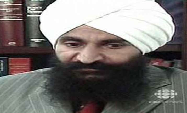 canada refuses to take back 1984 sikh hijacker