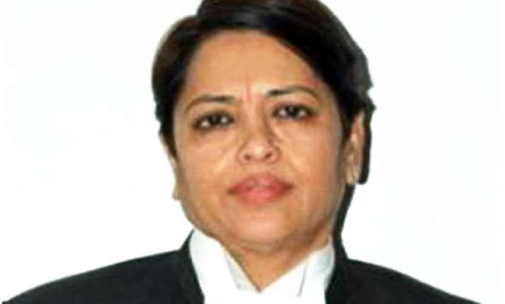 cash at judge door cbi opposes permanent exemption to