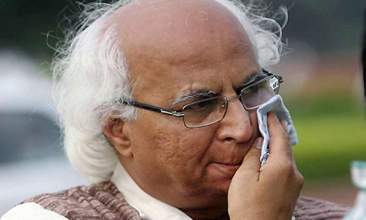 cash for vote bail pleas of kulkarni 2 others dismissed