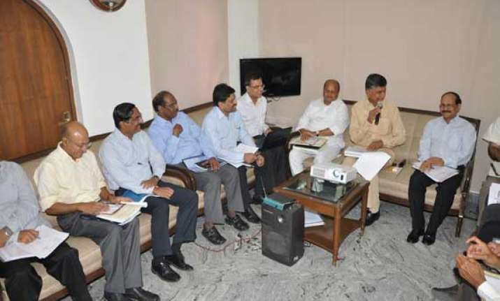 centre makes provisional allotment of 44 ias officers for