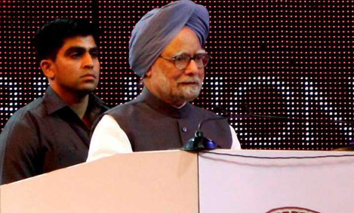 centre ready to work with states to firmly tackle terror