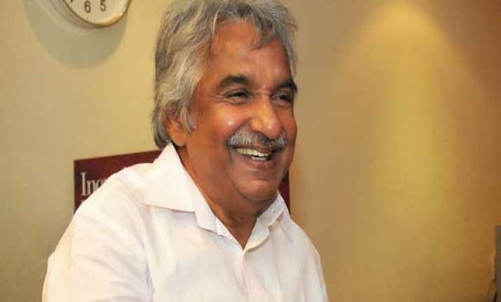 chandy expresses relief thanks centre for return of nurses
