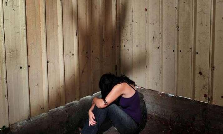 charge sheet filed in mumbai call centre girl s gang rape