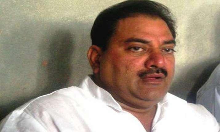 chautala hits out at rahul