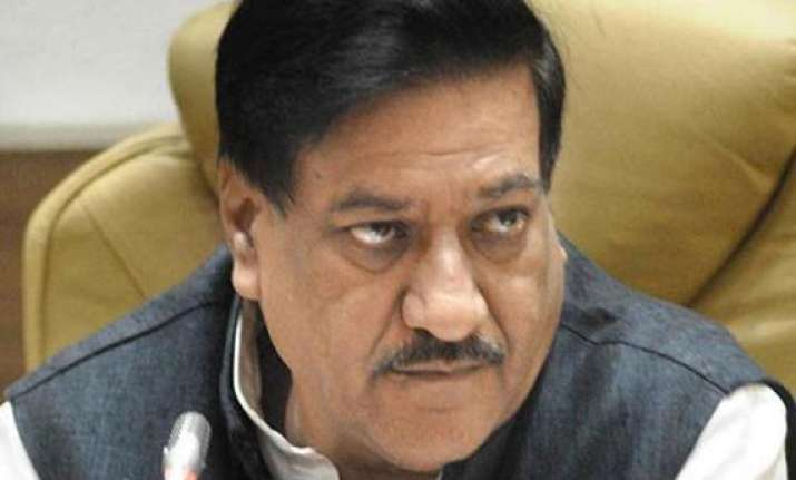 chavan invites investments from china
