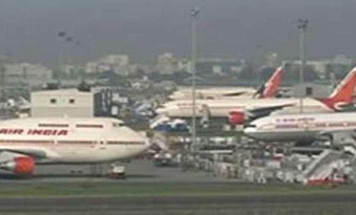 cheaper air fares sc quashes airport development fee on