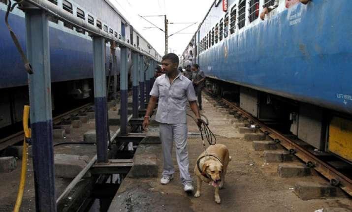 chennai bomb blasts tamil nadu govt refuses centre s help