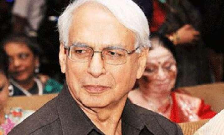 chhattisgarh mourns shukla s death