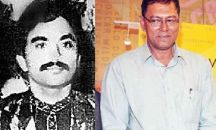 chhota shakeel denies hand in j dey s killing