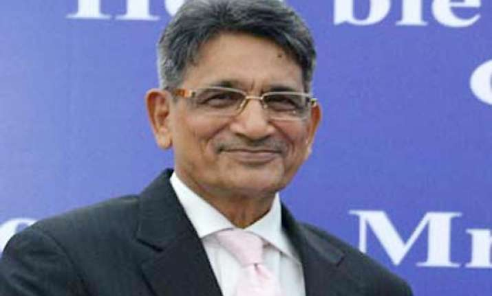 chief justice of india rm lodha expresses concern over