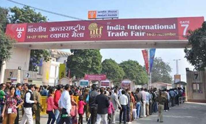 chief secretary asks department to prepare for india