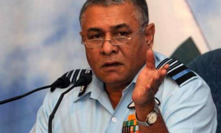 chief of defence staff not required for next 5 10 years