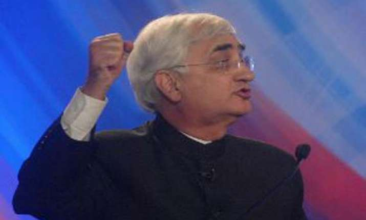 china a major concern than pakistan khurshid