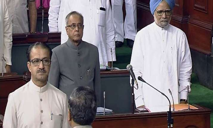 citizens charter bill introduced in ls