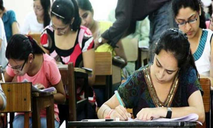 civil services prelims examination on august 24
