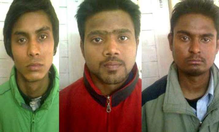 class xi student gangraped in delhi