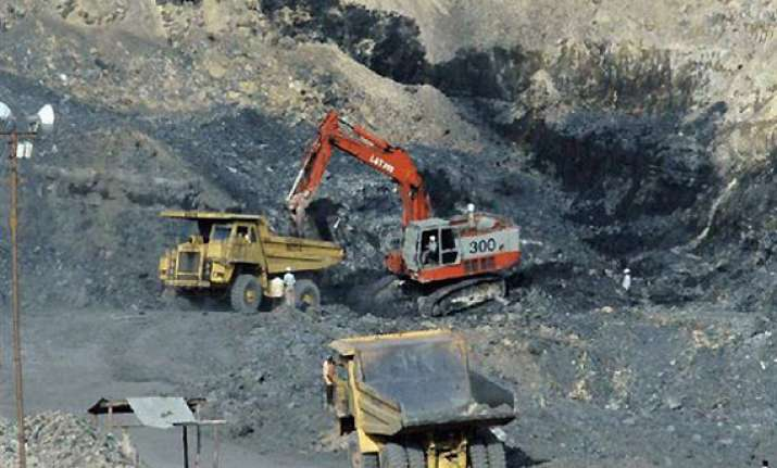 coal scam ex top bureaucrats come out in support of parakh