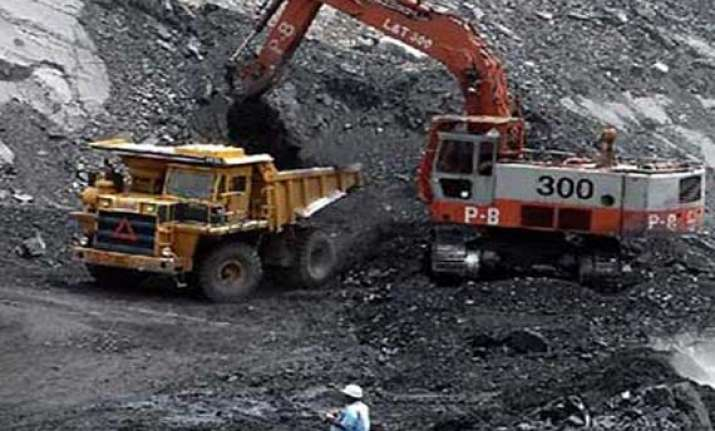 coal scam cbi files closure report in fir against kamal