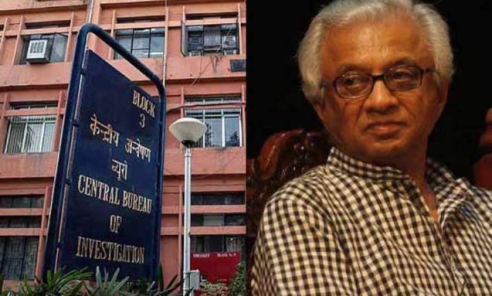 coal scam cbi may question ex pm manmohan singh s advisor t