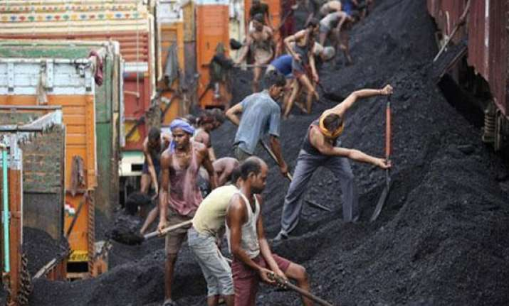 coal scam court pulls up cbi for not probing crucial aspects