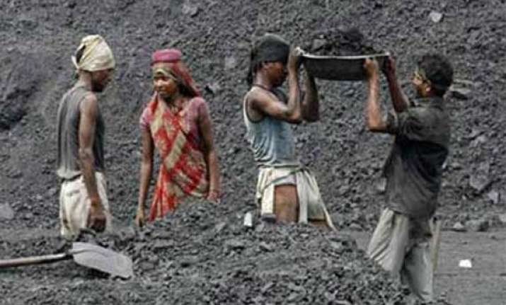 coalgate cbi hands over reports of 20 preliminary enquiries