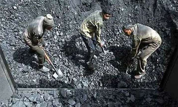 coalgate cbi names hyderabad s nppl in its first chargesheet