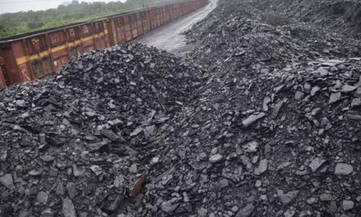 coalgate cbi seeks sc nod to share probe info