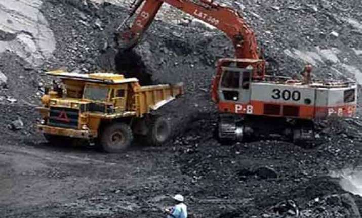 coalgate cbi tells sc probe will be over by april 30