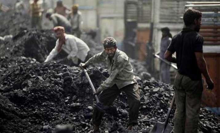 coalgate cbi to file status report in sc tomorrow