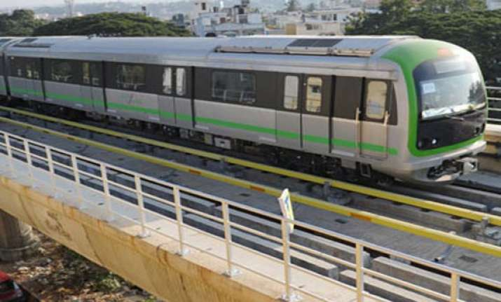colaba seepz metro work set to get rolling in just 14 months