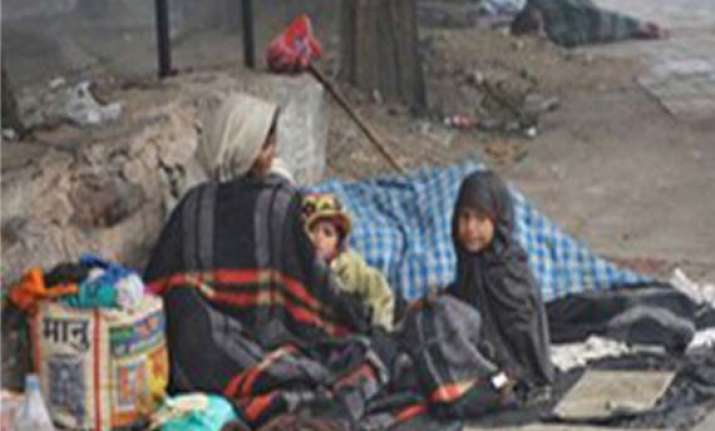cold wave coupled with fog cripples north 7 more die in up