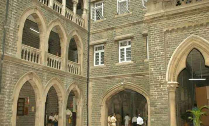 compensation given to kin of terror victims is too small hc