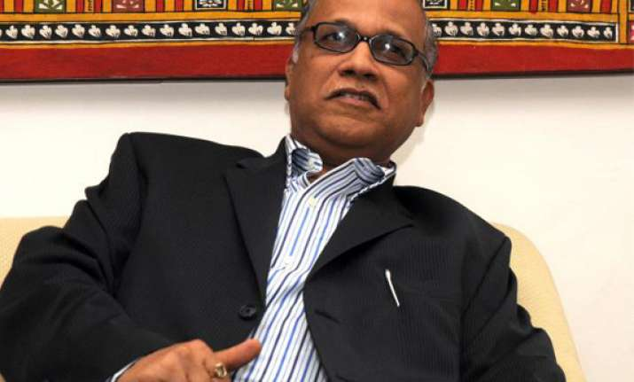 cong not to project kamat as goa cm candidate