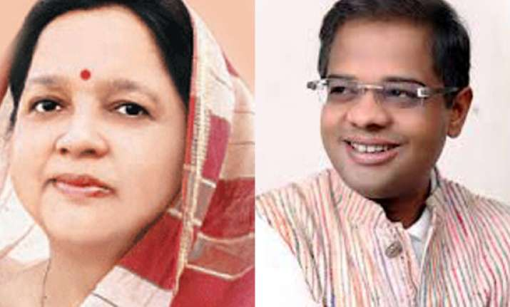 congress approves list of 45 candidates for chhattisgarh