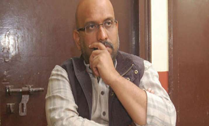 congress candidate ajay rai discloses 9 pending criminal