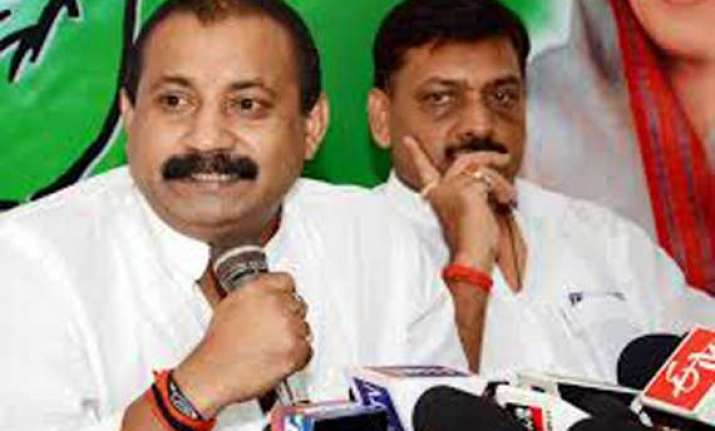 congress expects to win 7 8 seats in bihar
