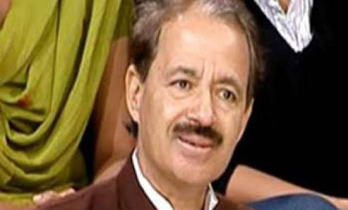 congress bjp congratulate akhilesh