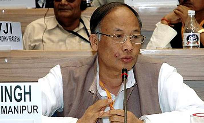 congress releases list of all 60 candidates for manipur