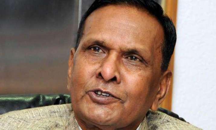 congress says beni holds ec in high esteem
